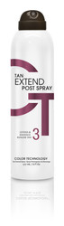 California Tan Extend Post Spray, 6 oz