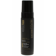 Minetan Excess Color Elusive Self Tan Foam, 6.7 oz
