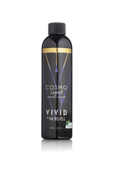 Norvell Ultra Vivid Cosmo Light Sunless Solution, 8 oz