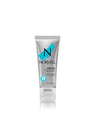 Norvell Post-Tan Skin Renewing Body Butter, 2.5 oz