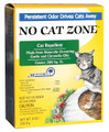 No Cat Zone Natural Cat Repellent