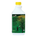 Dormant Insecticide Oil Spray