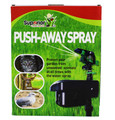 Push-Away Spray