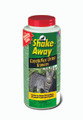 Shake-Away Domestic Cat Repellent, 28.5 oz