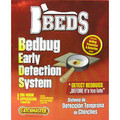 Bedbug Early Detection System, 1RM