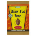 BioCare Re-usable Stink Bug Trap