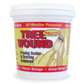 Grafting Compound, 1 Pint Tub