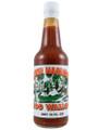 Gator Hammock Hog Wallow BBQ Sauce