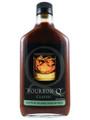 BourbonQ Classic Kentucky Bourbon BBQ Sauce