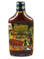 Hank Williams Jr.'s Family Tradition Mild BBQ Sauce