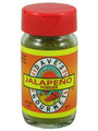 Dave's Jalapeno Powder Green Medium