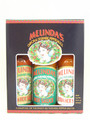 Melinda's Hot Sauce Gift Set