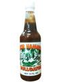 Gator Hammock Bullgator BBQ Sauce
