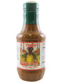 J.T. Pappy's Medium Flamin Gator Sauce