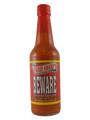 Marie Sharp's Beware Comatose Hot Sauce | 10 oz.