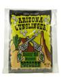 Arizona Gunslinger Smokin' Hot Popcorn