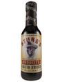 Stubb's Mesquite Liquid Smoke