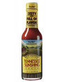 Try Me Tennessee Sunshine Hot Sauce