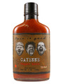 Pain is Good Most Wanted Cayenne Hot Sauce