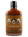 Pain is Good Most Wanted Chipotle Hot Sauce