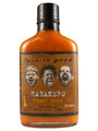Pain is Good Most Wanted Habanero Hot Sauce