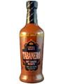 Tabanero Hot Sauce | 8 oz.