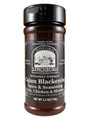 Historic Lynchburg Tennessee Whiskey Cajun Seasoning