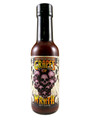 Grapes of Wrath Hot Sauce