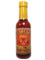 Foo Foo Mama Choo Carolina Reaper Pepper Sauce