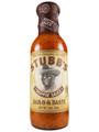 Stubb's Moppin Sauce