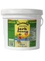 Walkerswood Jamaican Mild Jerk Seasoning Bucket | 9.25 lbs
