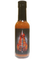 Flame of Thrones Scorpion Pepper Hot Sauce