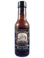 Historic Lynchburg Tennessee Whiskey WorecesterFIRE Steak Sauce