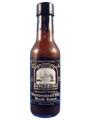 Historic Lynchburg Tennessee Whiskey WorecesterFIRE Steak Sauce