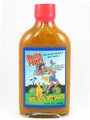 Rasta Fire Hot, Hot, Hot Sauce