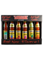 Louisiana Hot Sauce Gift Pack