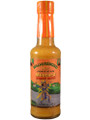 Walkerswood Mustard Sauce
