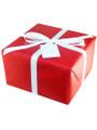 Gift Wrap - Birthday