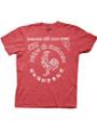 Sriracha Mens T-Shirt