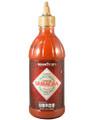 Tabasco Sriracha Thai Chili Sauce
