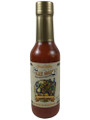 Marie Sharp's Smoked Habanero Pepper Sauce | 5 oz.