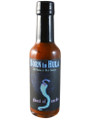 Born to Hula Ghost of Ancho Hot Sauce