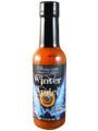 VooDoo Chile Winter Angel Hot Sauce w/ Samuel Adams Winter Lager