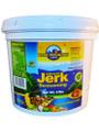 Blue Mountain Mild Jerk Seasoning Bucket | 9 lbs