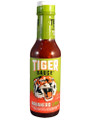 Try Me Tiger Sauce Habanero Lime  | 5 oz.