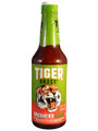 Try Me Tiger Sauce Habanero Lime | 10 oz.