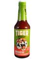 Try Me Tiger Sauce Habanero Lime | 10 oz.