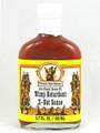 Wimp Retardant X-Hot Hot Sauce