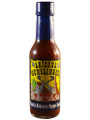Arizona Gunslinger Smokin Chipotle Habanero Hot Sauce