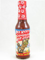 Ass Kickin Original Hot Sauce